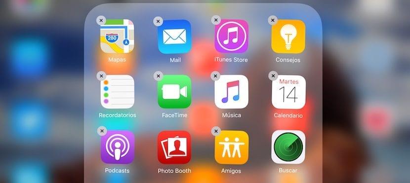 apps-nativas-ios-1