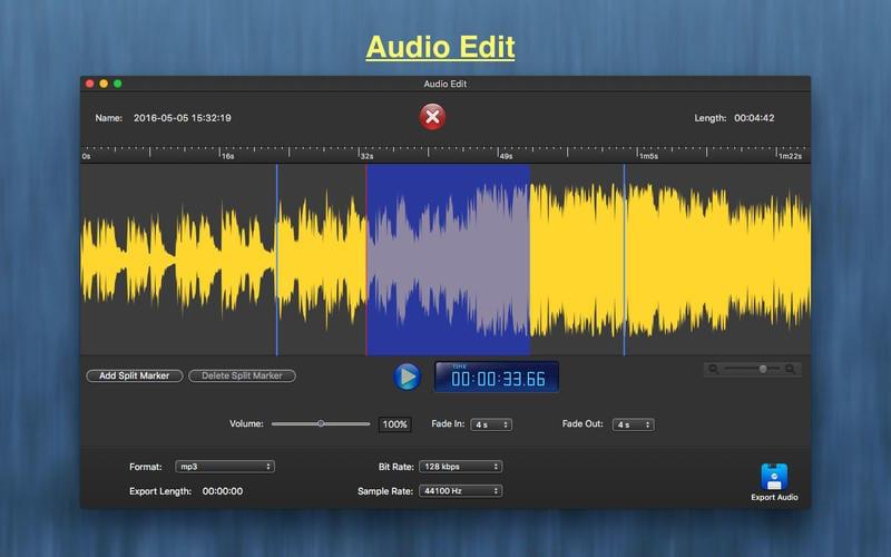 audio-record-pro-2