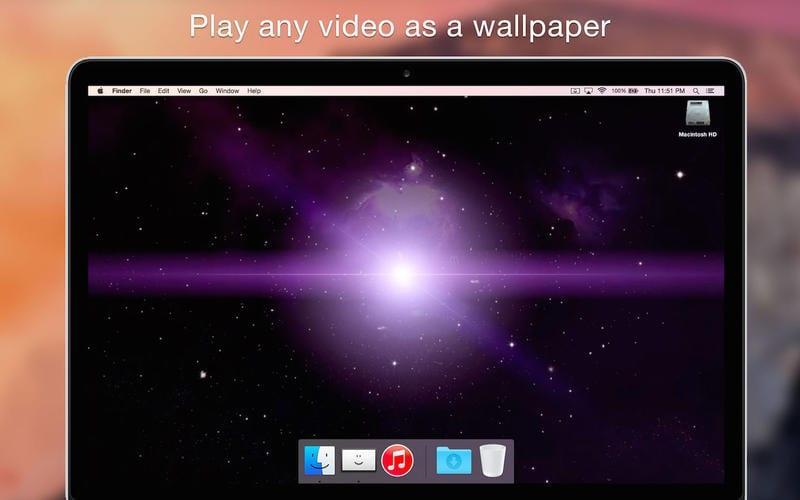 backgrouns-dynamic-wallpaper-2