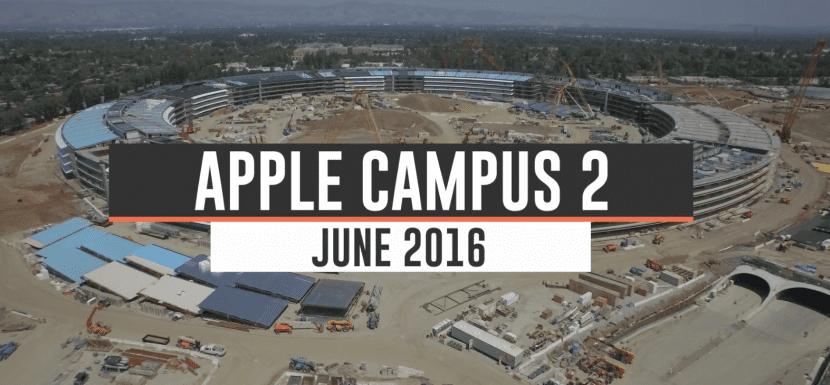campus-junio