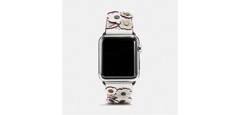 coach-correas-apple-watch