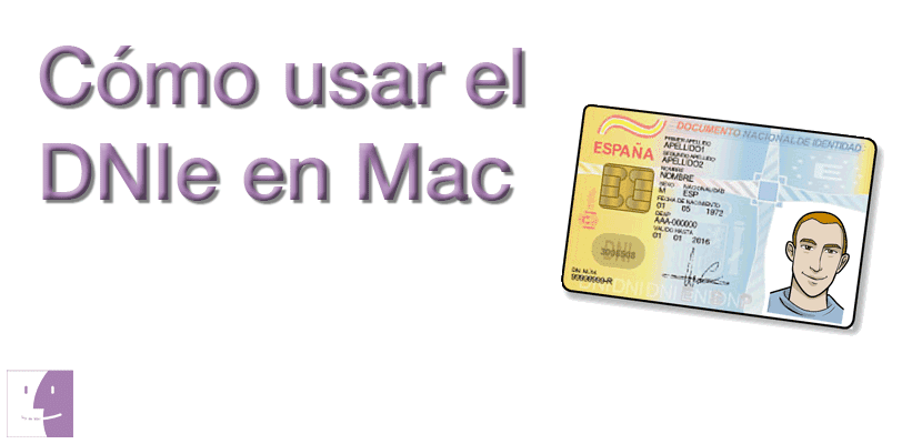 software lector dni electronico mac