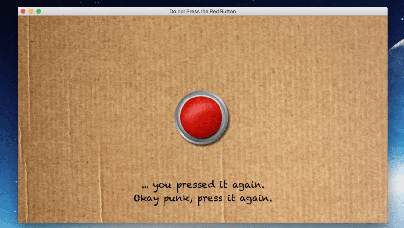 do-not-press-the-red-button-2