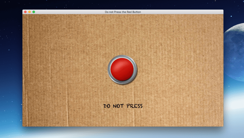 do-not-press-the-red-button-3