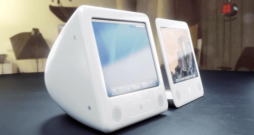 eMac-2016