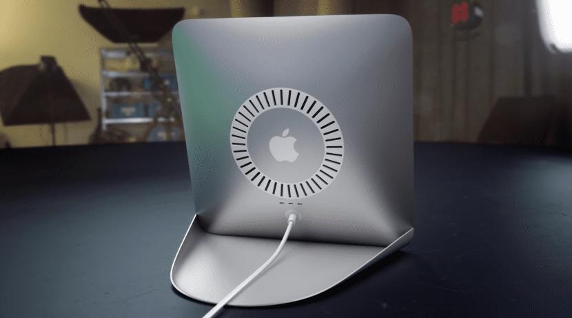 eMac-2016-posterior