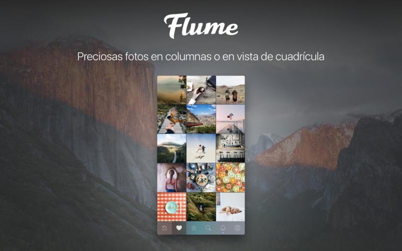 flume-2
