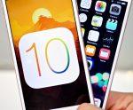 iOS 10- ¿ha plagiado Apple a Xiaomi?