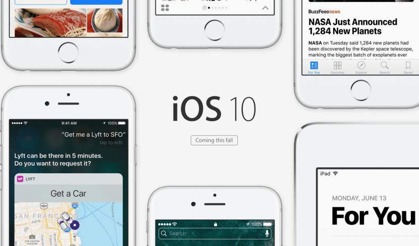 iOS10 Cover