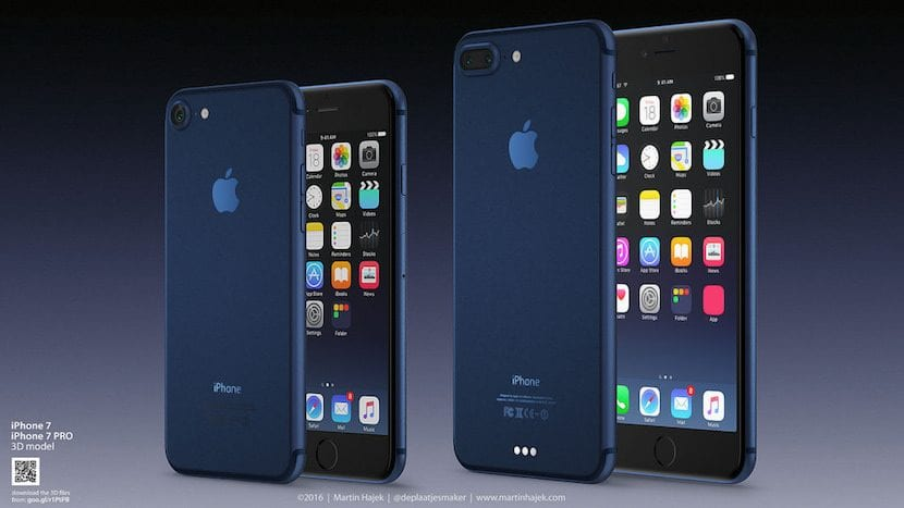 iPhone-7-y-iPhone-7-Plus-Deep-Blue