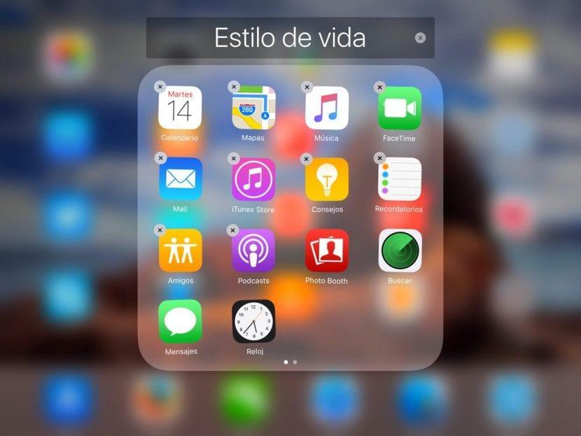 ios-borrar-apps
