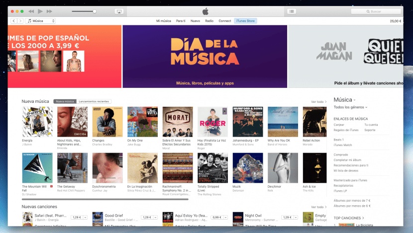 itunes-music-connect-1
