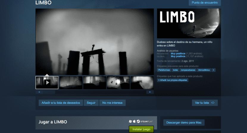 juego-limbo-gratis-3