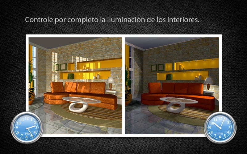 live-interior-3d-standard-edition-1