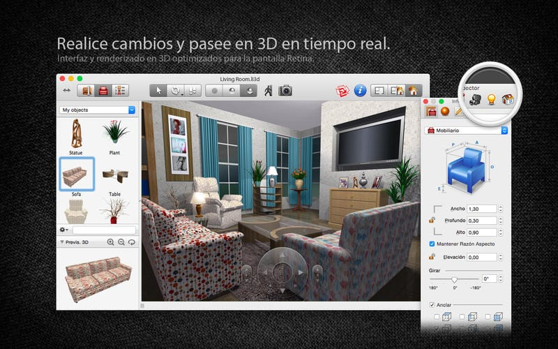 live-interior-3d-standard-edition