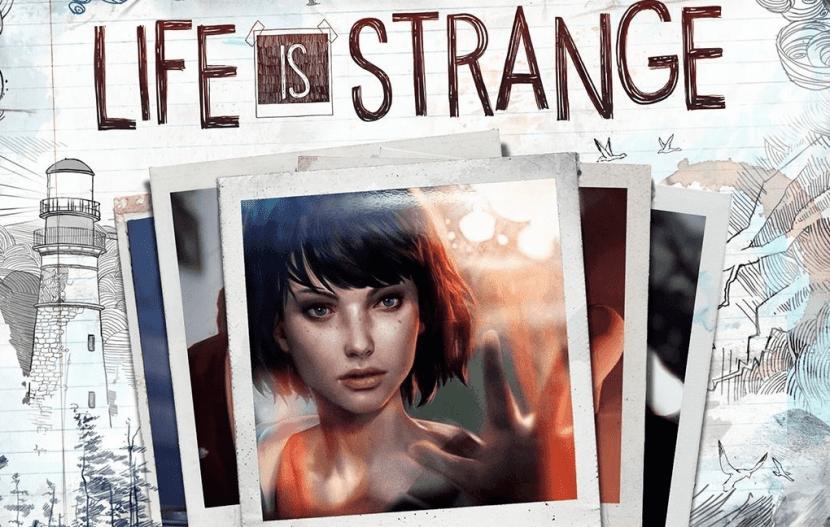live-is-strange