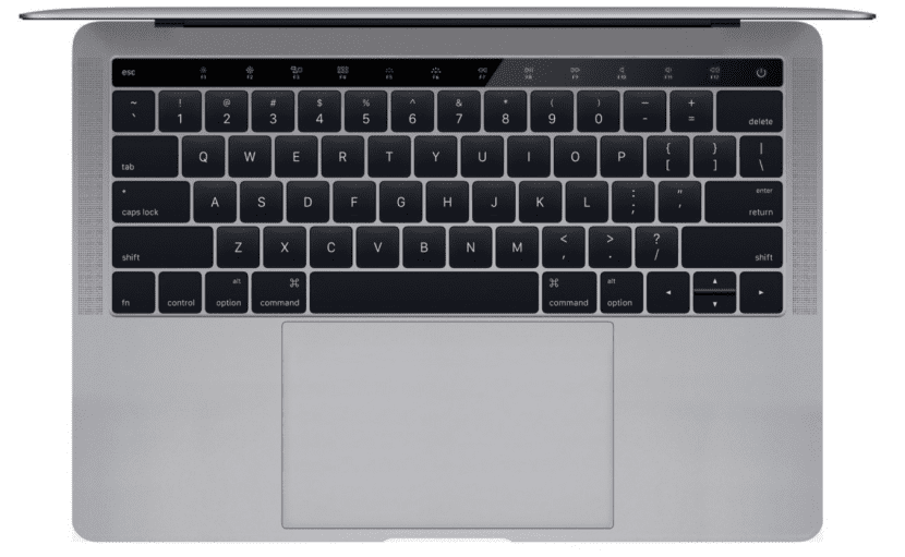 macbook-oled-1