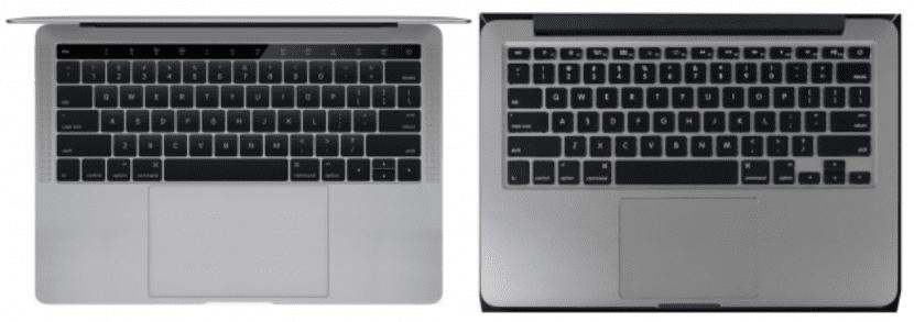 macbook-oled-2