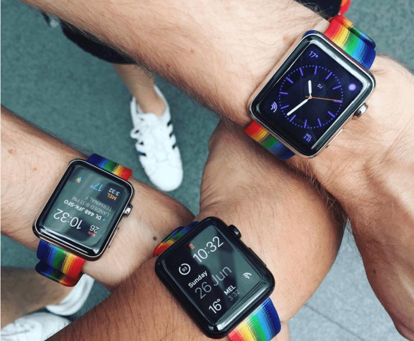 orgullo-apple-watch