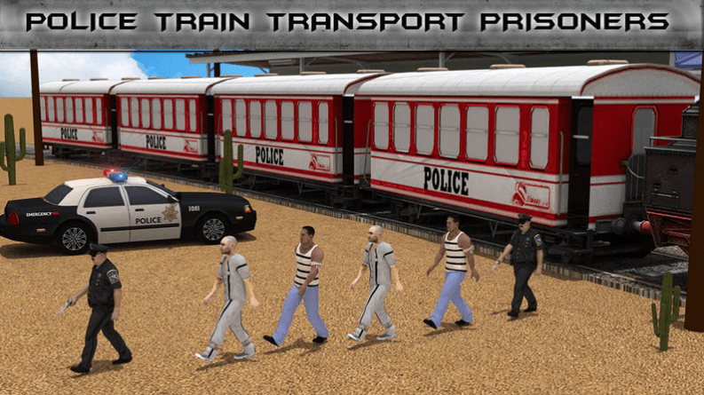 police-train-juego-1