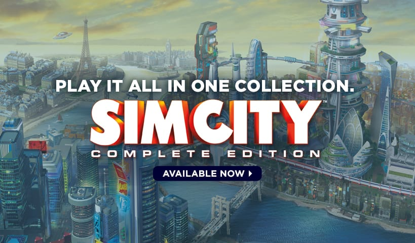 simcity-complete-edition