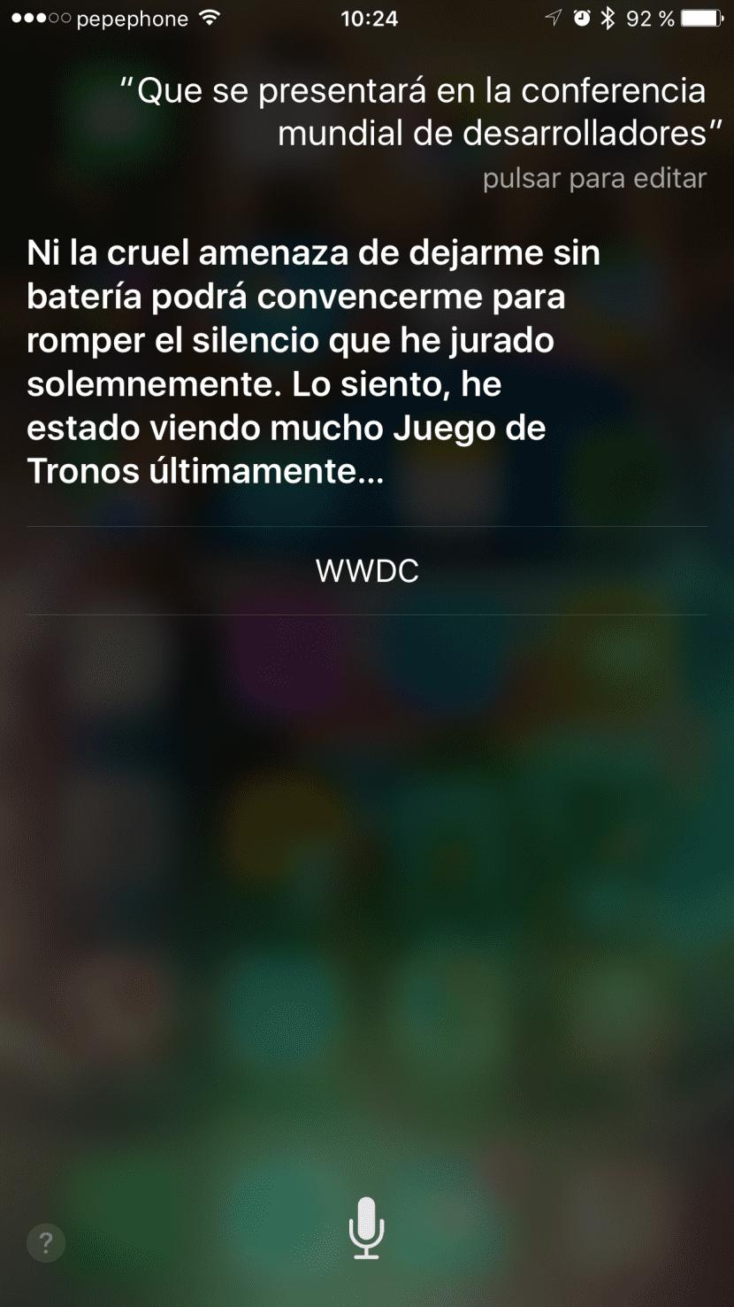 siri-wwdc-1
