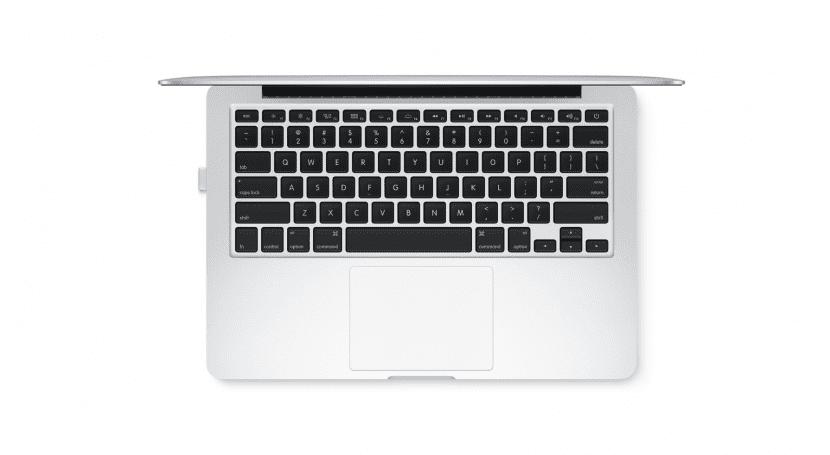 unidad USB 3.0 K'1 de PKparis-MacBook