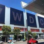 WWDC fachada 2