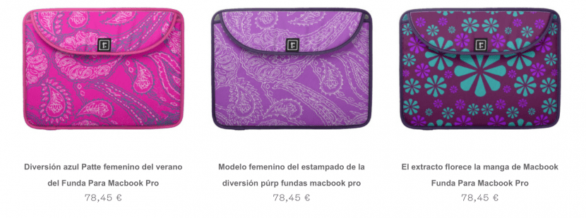 Funda-Zazzle-modelos