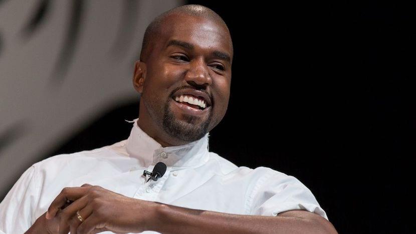 Kanye West insta a Tidal y Apple Music a llegar a un acuerdo