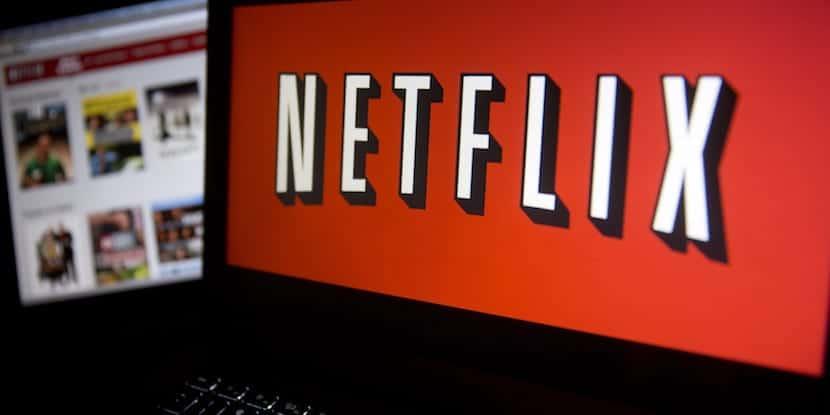Netflix teme una pérdida de suscriptores por el aumento de precio de la cuota mensual