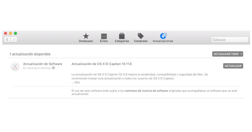 OS-X-10.11.6