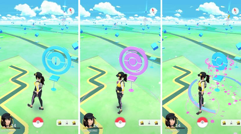 R.A. Pokémon