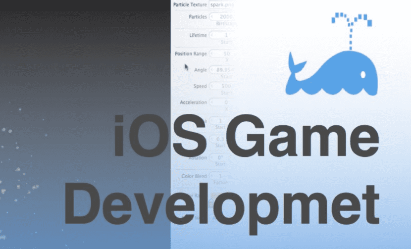 Xcode Game