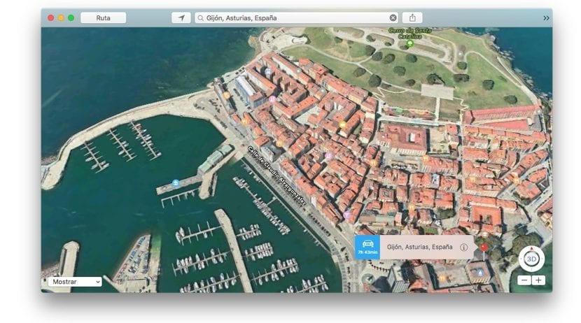 apple-maps-3d-flyover