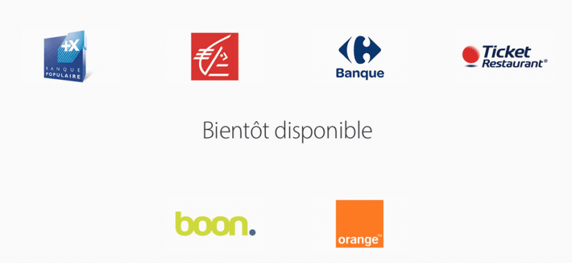 apple-pay-francia-1