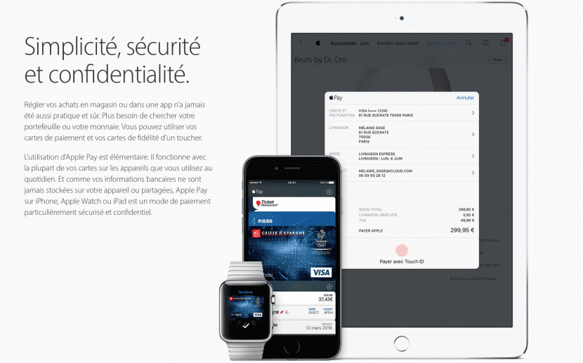 apple-pay-francia