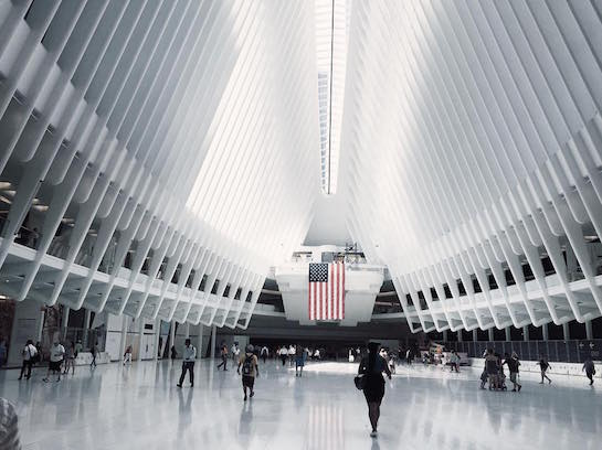 apple-store-world-trade-center