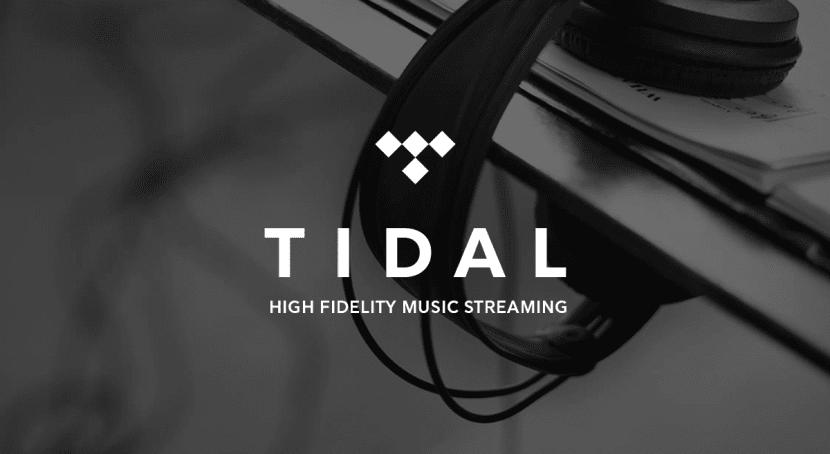 Apple quiere comprar Tidal