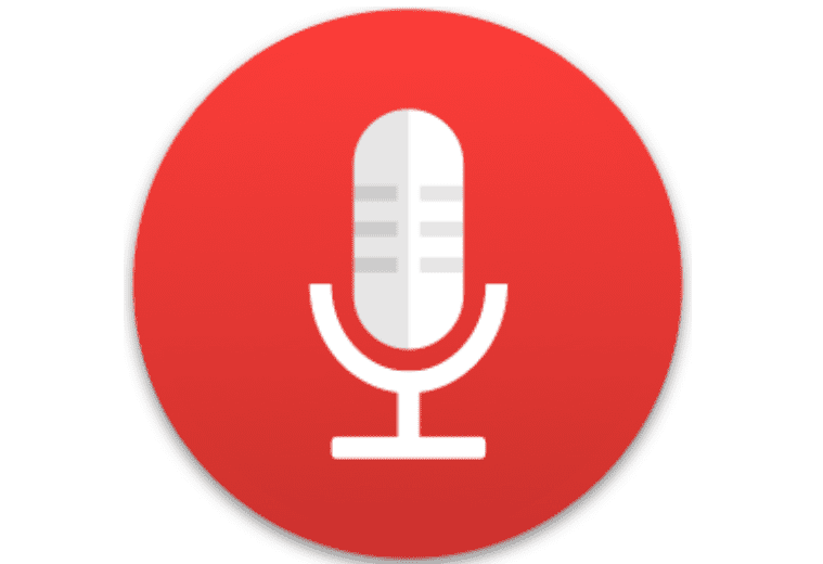 audio-recorder-
