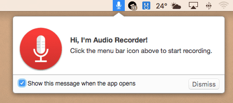 audio-recorder-1