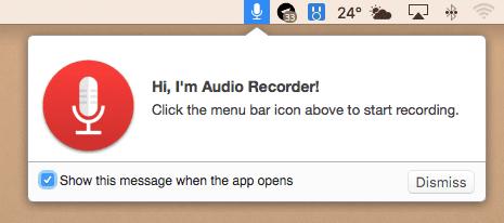 audio-recorder-1