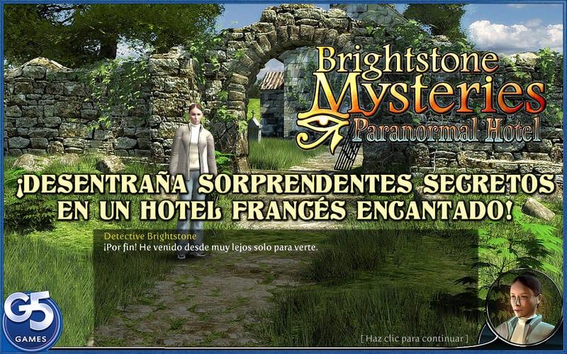 brighstone-mysteries-1