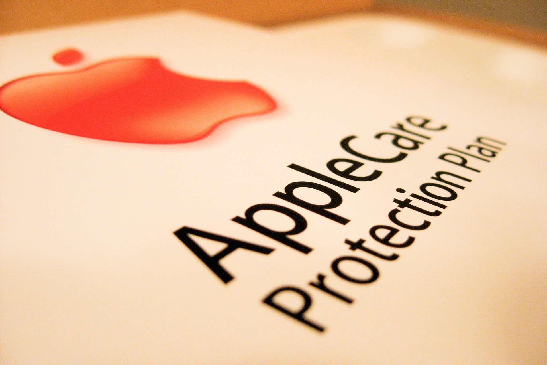 Demanda colectiva a Apple por la sustituciones
