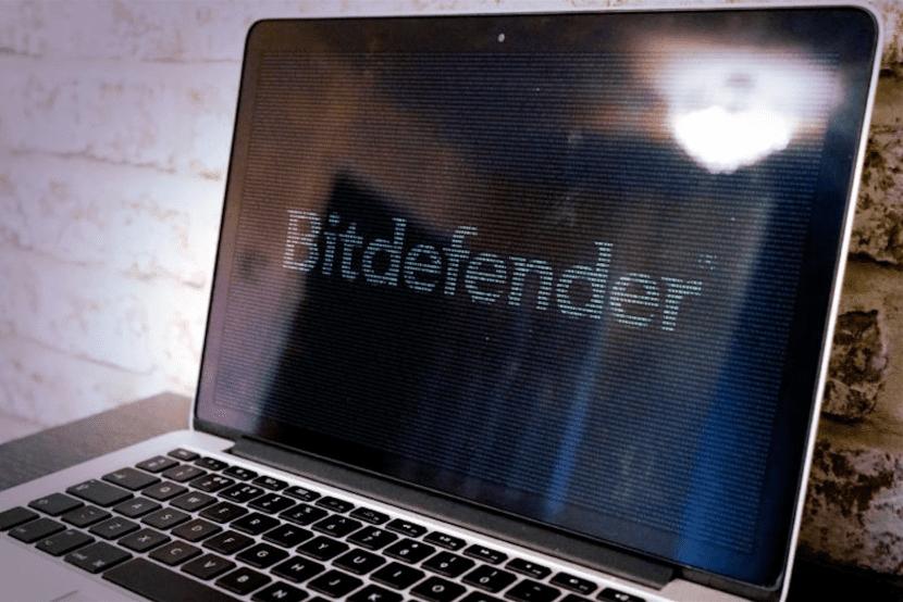 Eleanor, el malware más peligroso para Mac