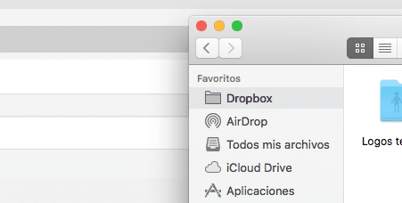 finder-dropbox-2