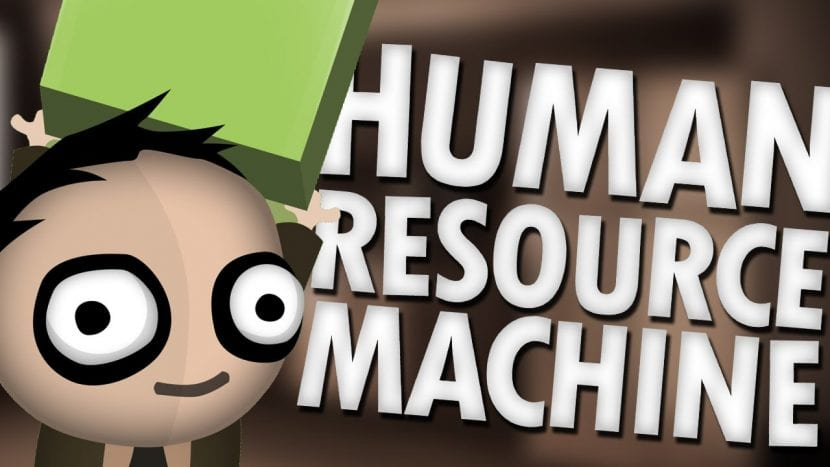 human-resource-machine