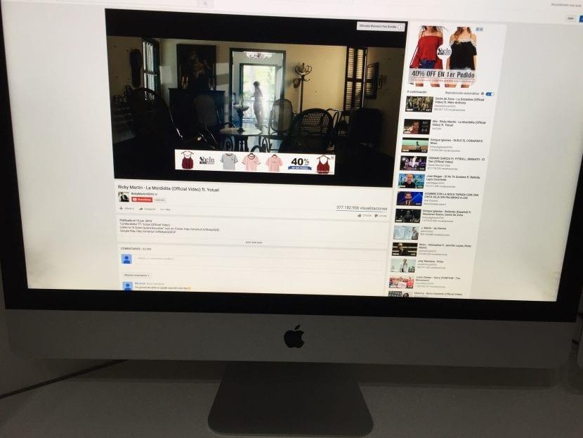 iMac-late-2012-fallo-pantalla-suciedad