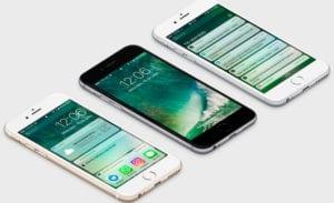 iOS 10 mejorará la reproducción de vídeos y gifs animados en Safari