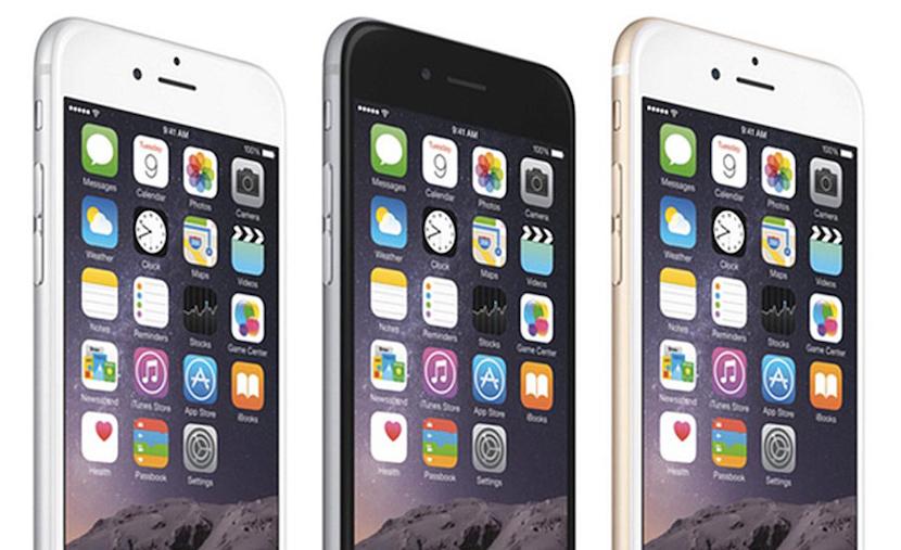 El iPhone 7 enfrentará a Apple a una arriesgada estrategia